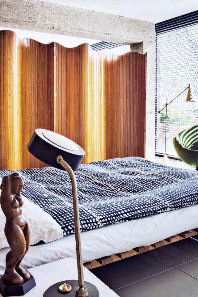 GeorgKayser_architecture_interiordesign_residencial_pallars_11.jpg