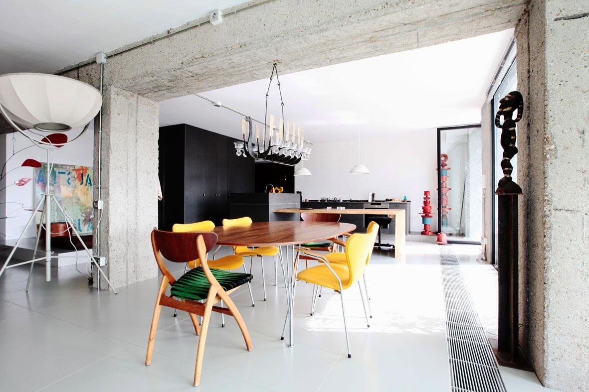 GeorgKayser_architecture_interiordesign_residencial_pallars_1.jpg
