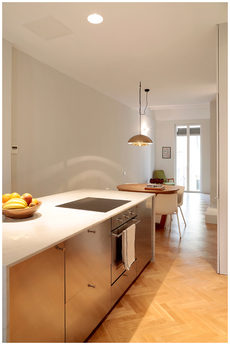 GeorgKayser_architecture_interiordesign_residencial_salva_2.jpg