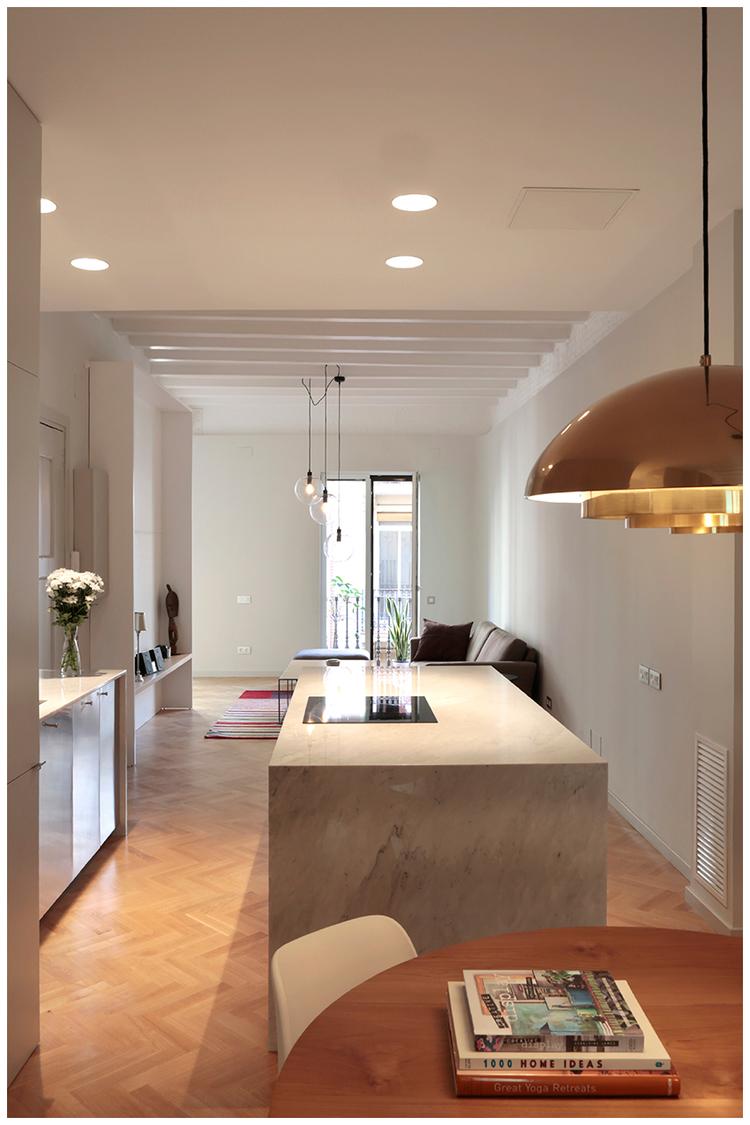 GeorgKayser_architecture_interiordesign_residencial_salva_3.jpg