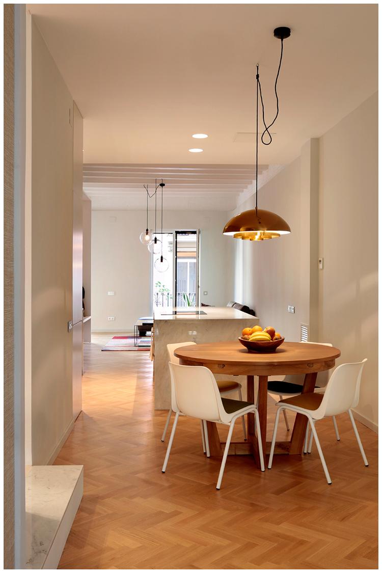 GeorgKayser_architecture_interiordesign_residencial_salva_8.jpg