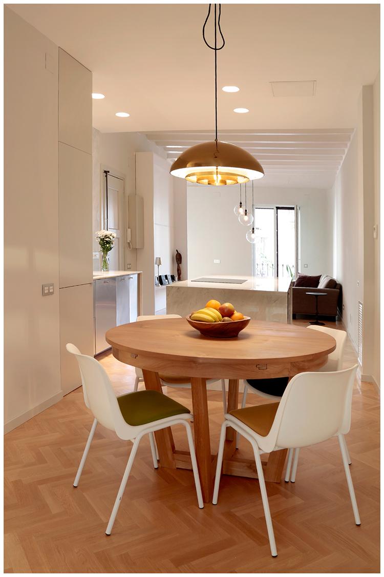 GeorgKayser_architecture_interiordesign_residencial_salva_9.jpg