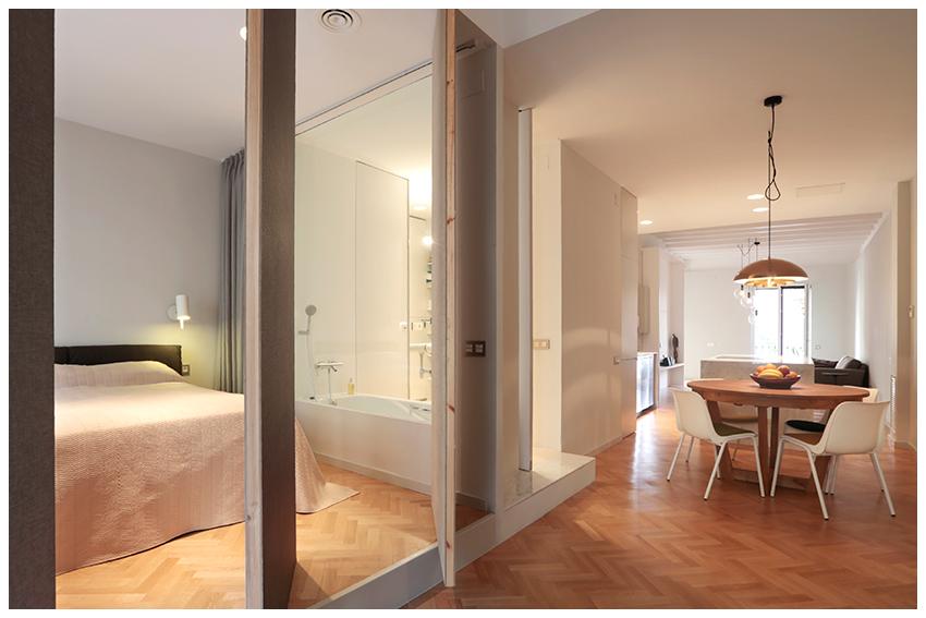 GeorgKayser_architecture_interiordesign_residencial_salva_11.jpg