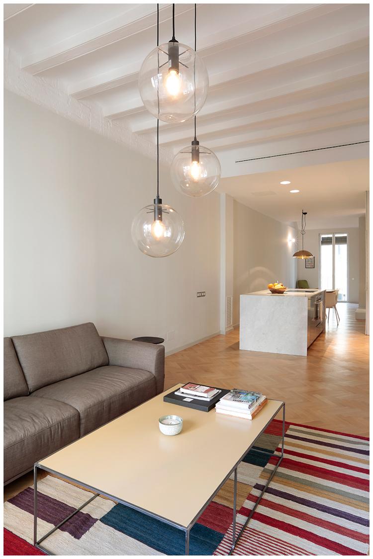 GeorgKayser_architecture_interiordesign_residencial_salva_19.jpg