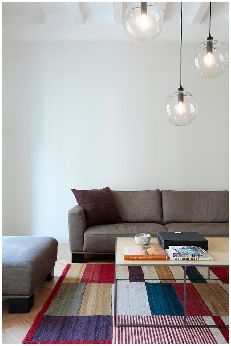 GeorgKayser_architecture_interiordesign_residencial_salva_22.jpg