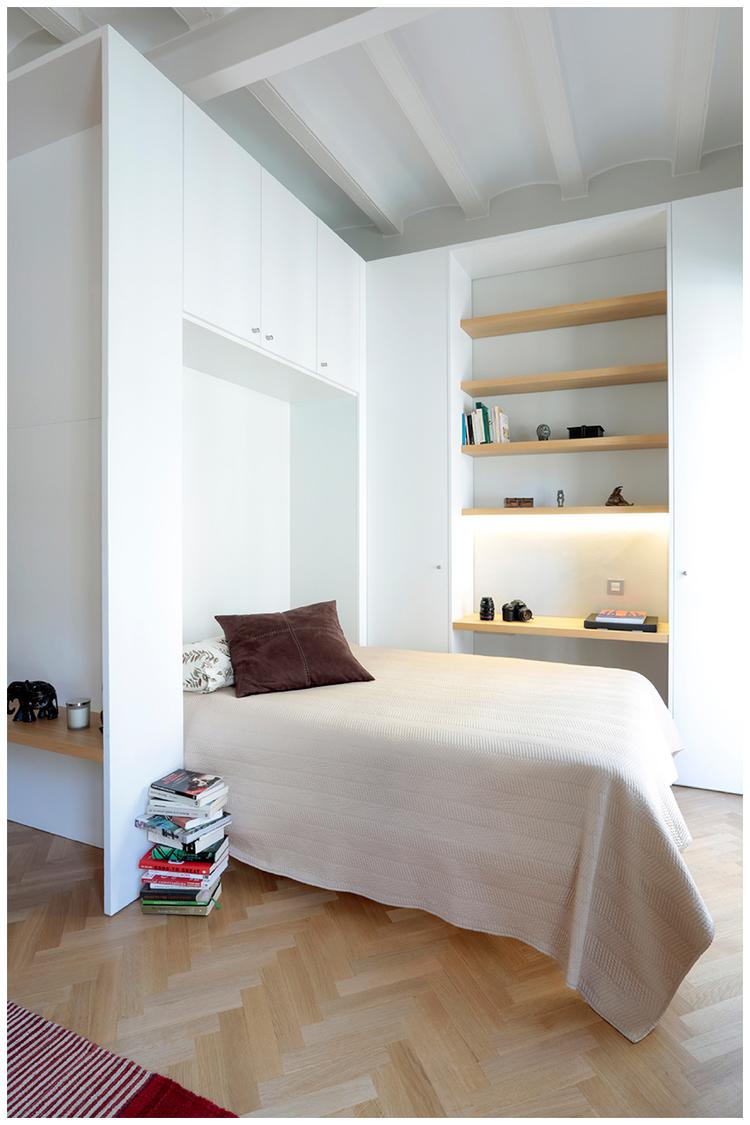 GeorgKayser_architecture_interiordesign_residencial_salva_26.jpg