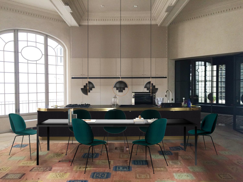 GeorgKayser_architecture_interiordesign_residencial_AP_6.jpg