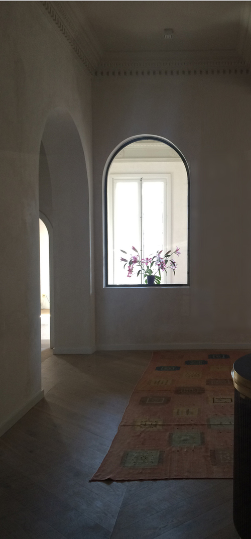 GeorgKayser_architecture_interiordesign_residencial_AP_4.jpg