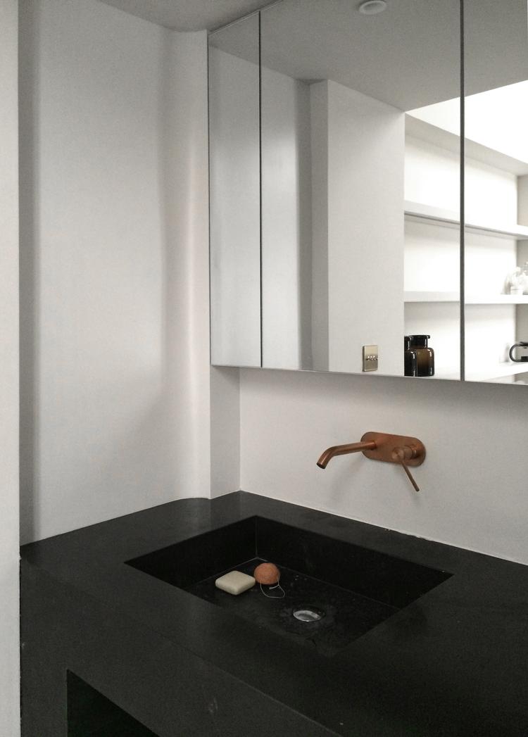 GeorgKayser_architecture_interiordesign_residencial_AP_9.jpg