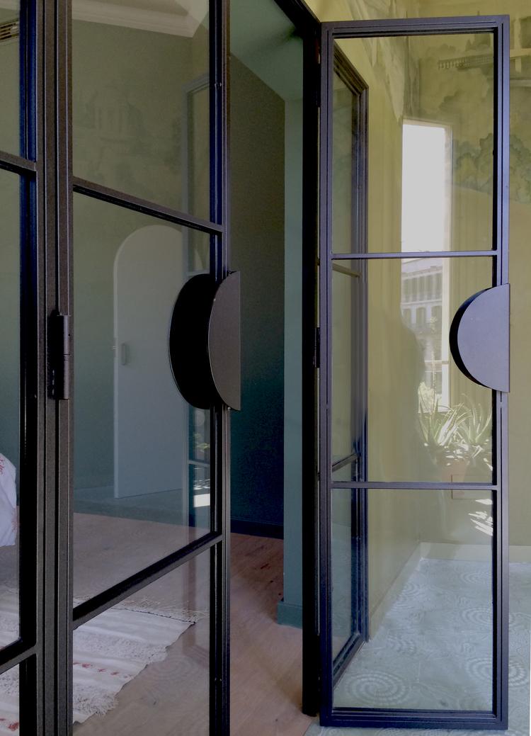 GeorgKayser_architecture_interiordesign_residencial_AP_12.jpg