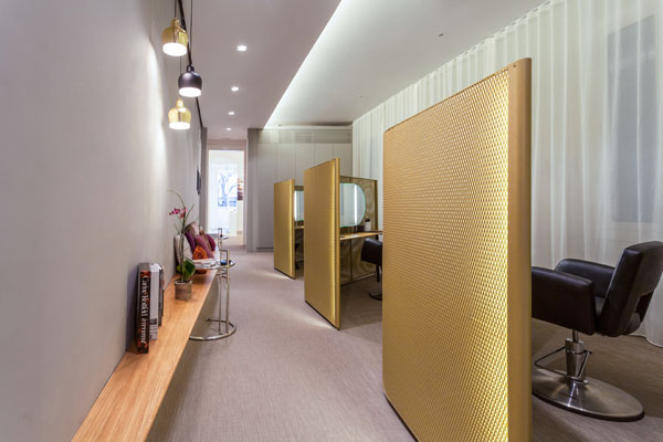 GeorgKayser_architecture_interiordesign_comercial_blendstore_4.jpg