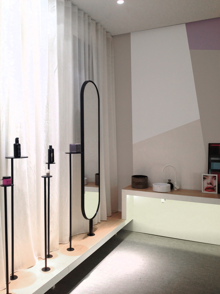 GeorgKayser_architecture_interiordesign_comercial_blendstore_7.jpg