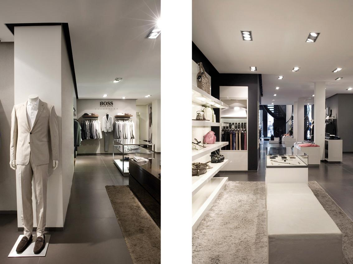 GeorgKayser_architecture_interiordesign_comercial_hugoboss_2.jpg
