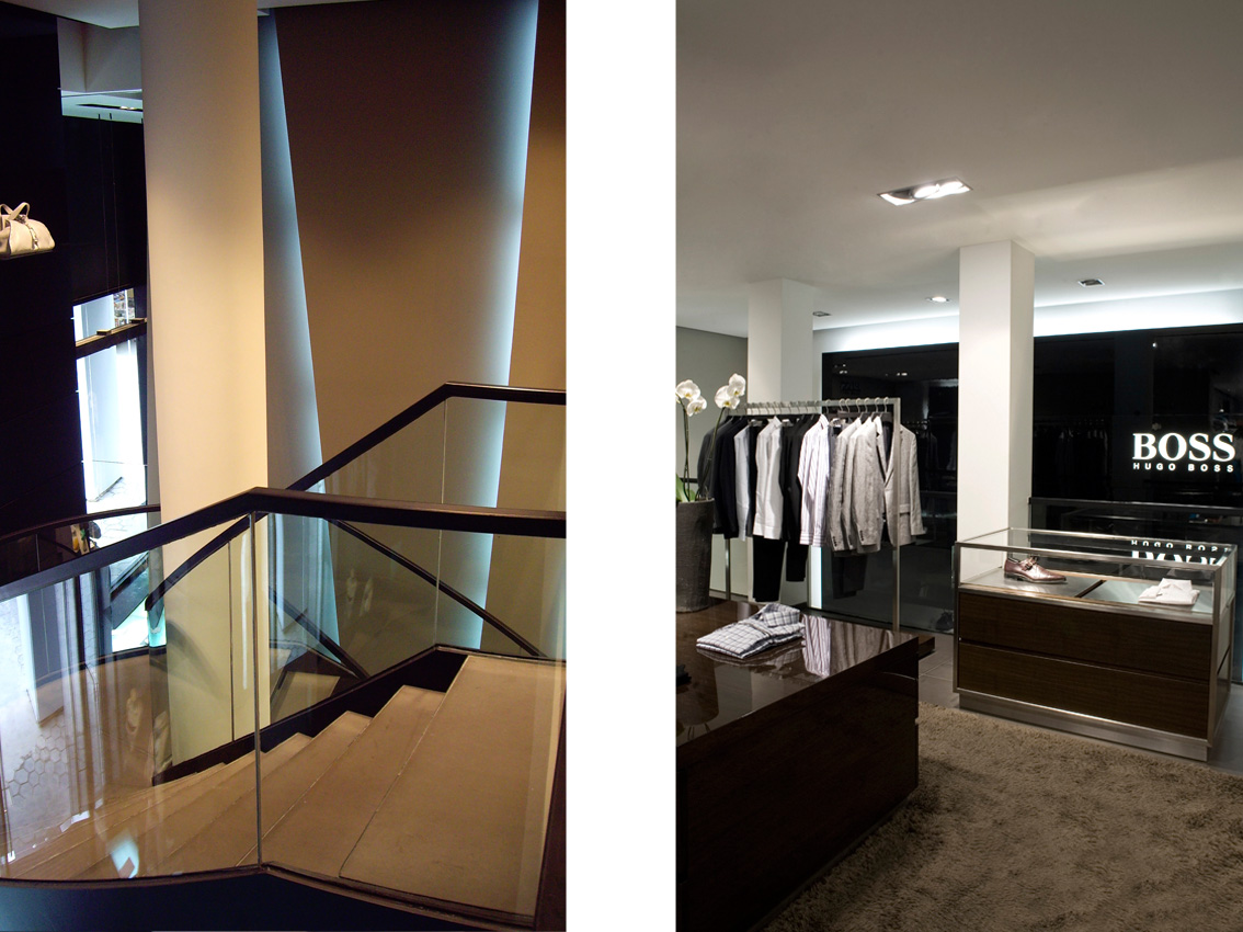 GeorgKayser_architecture_interiordesign_comercial_hugoboss_5.jpg