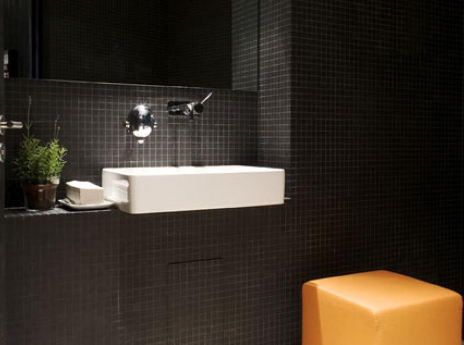 GeorgKayser_architecture_interiordesign_comercial_HOTEL9_5.jpg