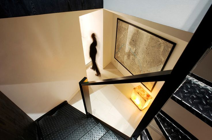 GeorgKayser_architecture_interiordesign_comercial_HOTEL9_7.jpg