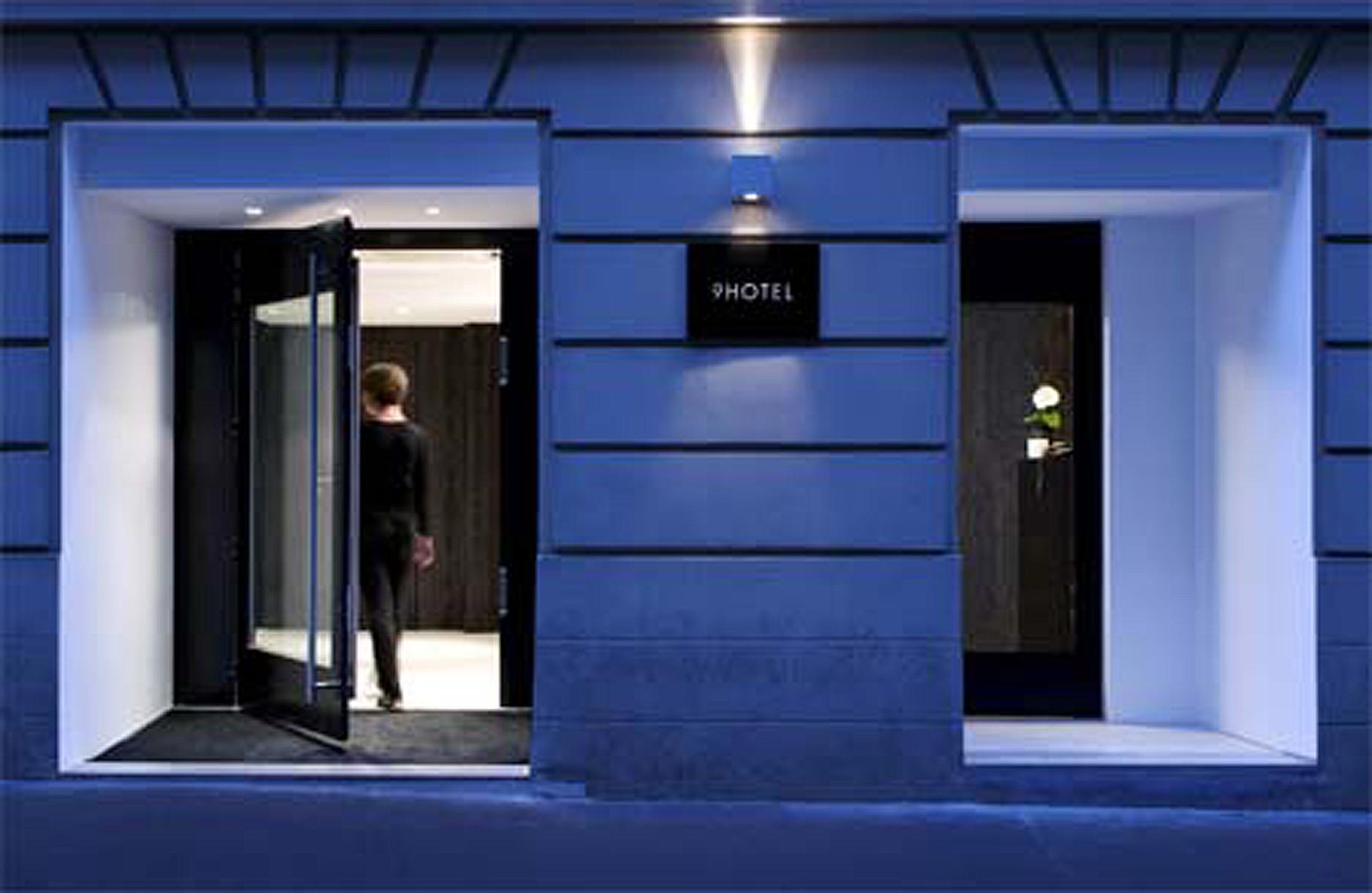 GeorgKayser_architecture_interiordesign_comercial_HOTEL9_6.jpg