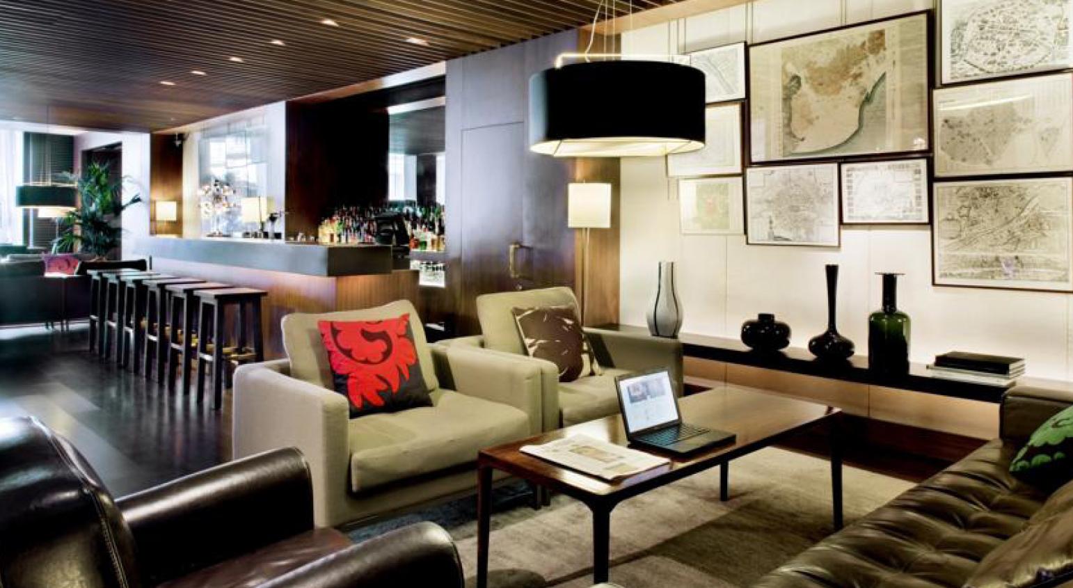 GeorgKayser_architecture_interiordesign_comercial_hotelregina_4.jpg