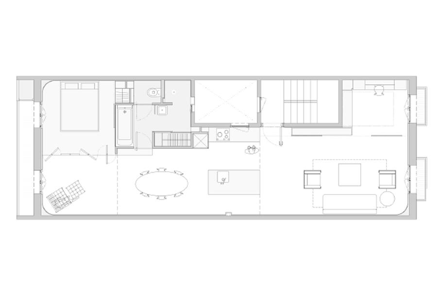 GeorgKayser_architecture_interiordesign_residencial_salva_27.jpg