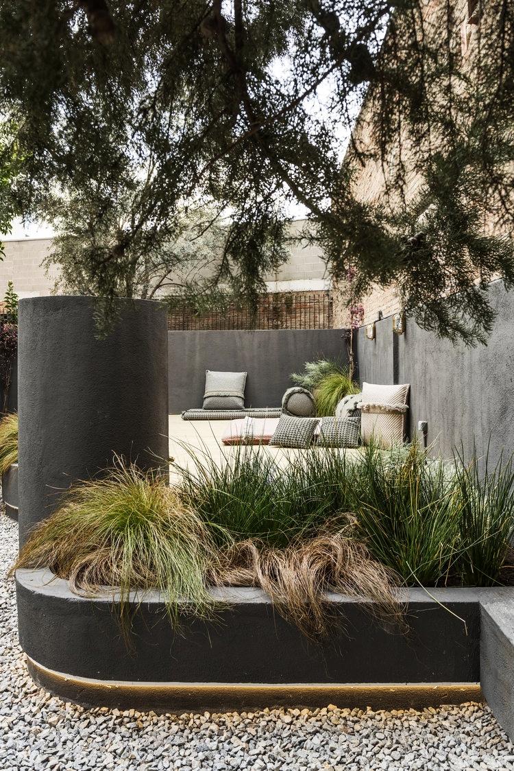 GeorgKayser_architecture_interiordesign_residencial_eixample_34.jpg