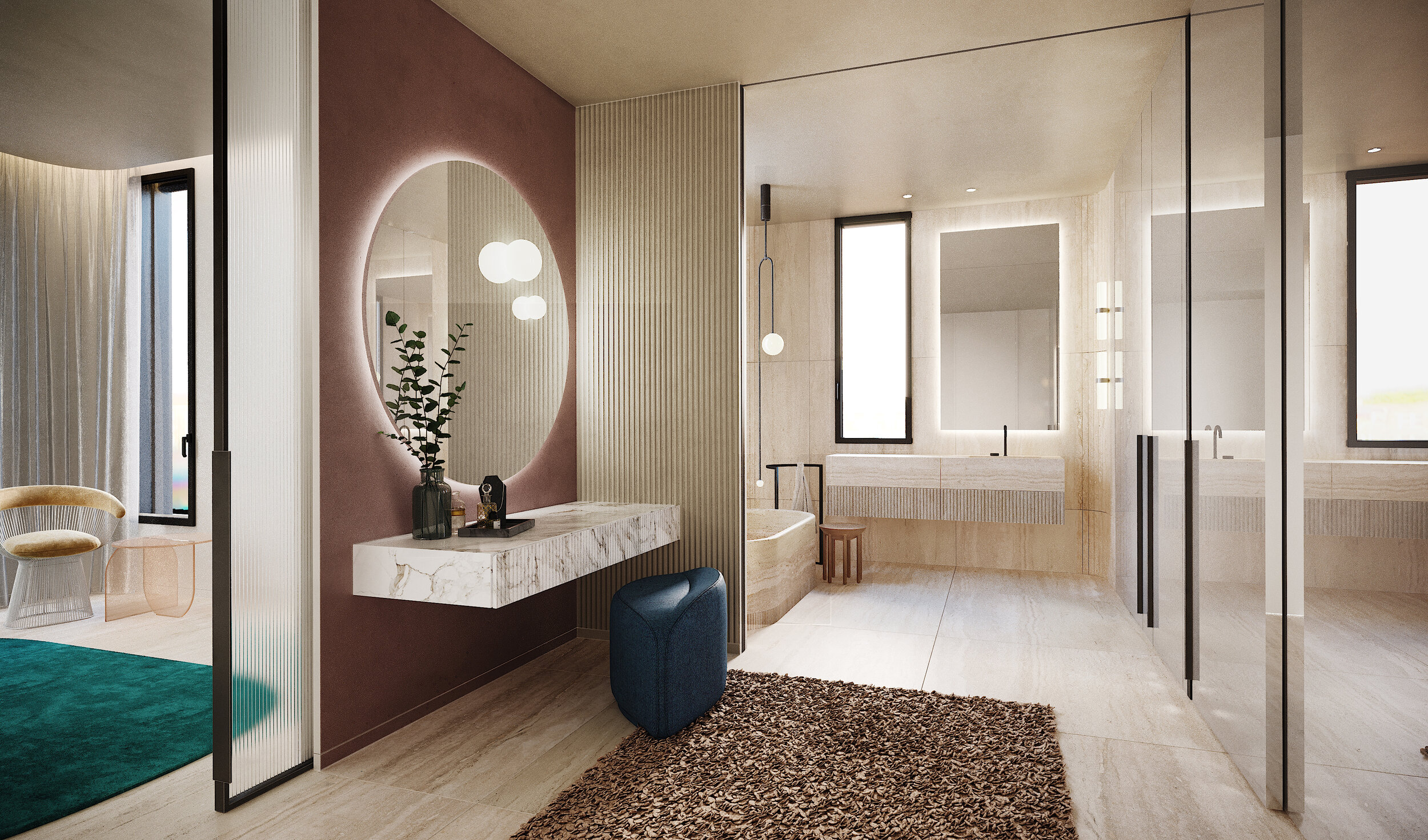 Previa 03 masterbathroom - imagen 22.jpg