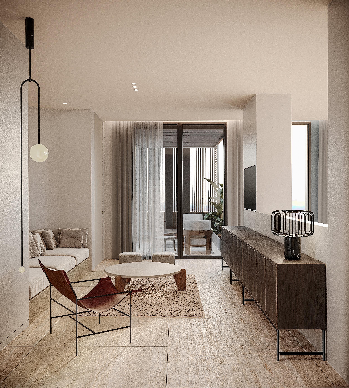 Previa materialidad Family Room - light.jpg