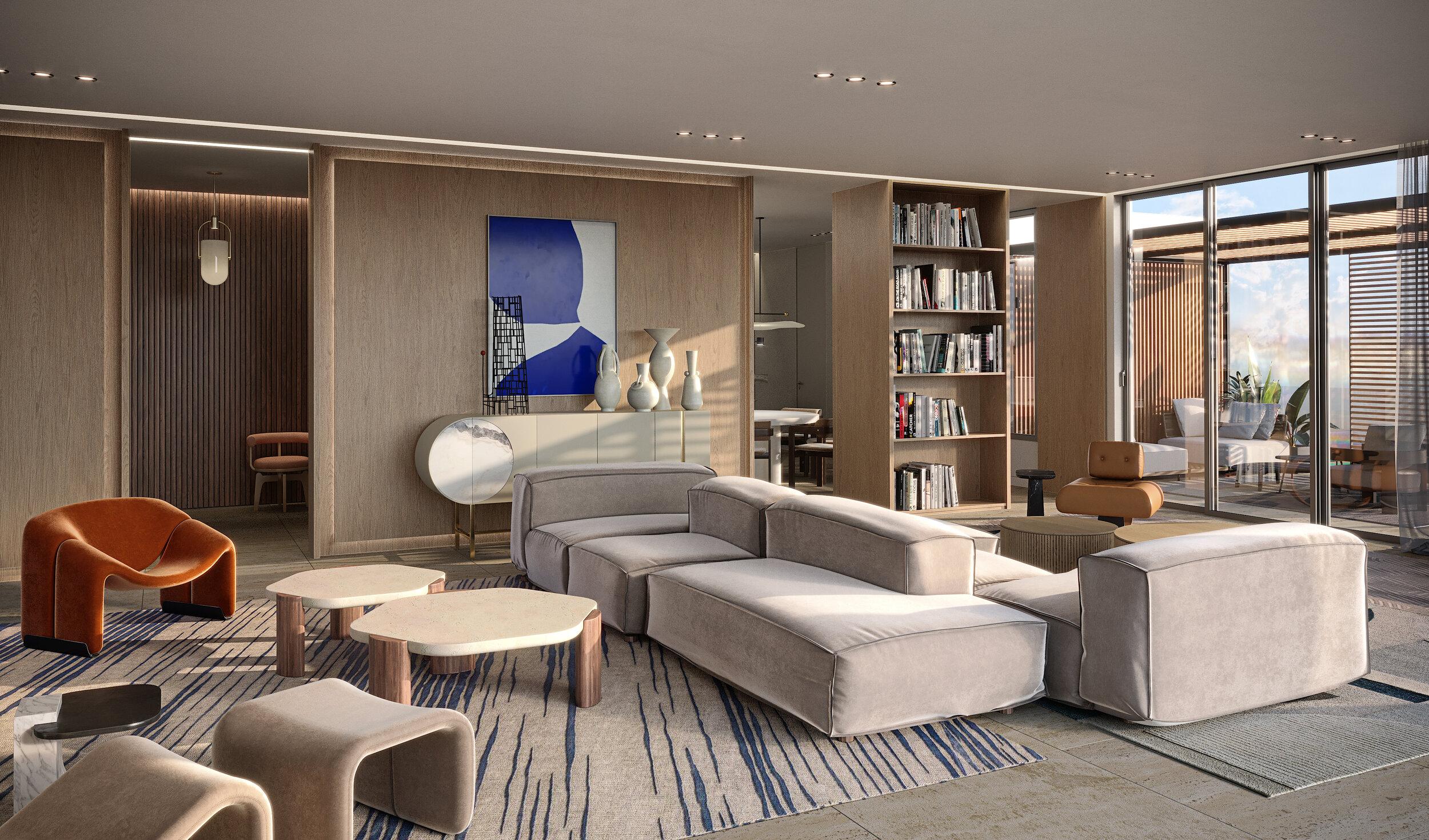 Living room light previa.jpg