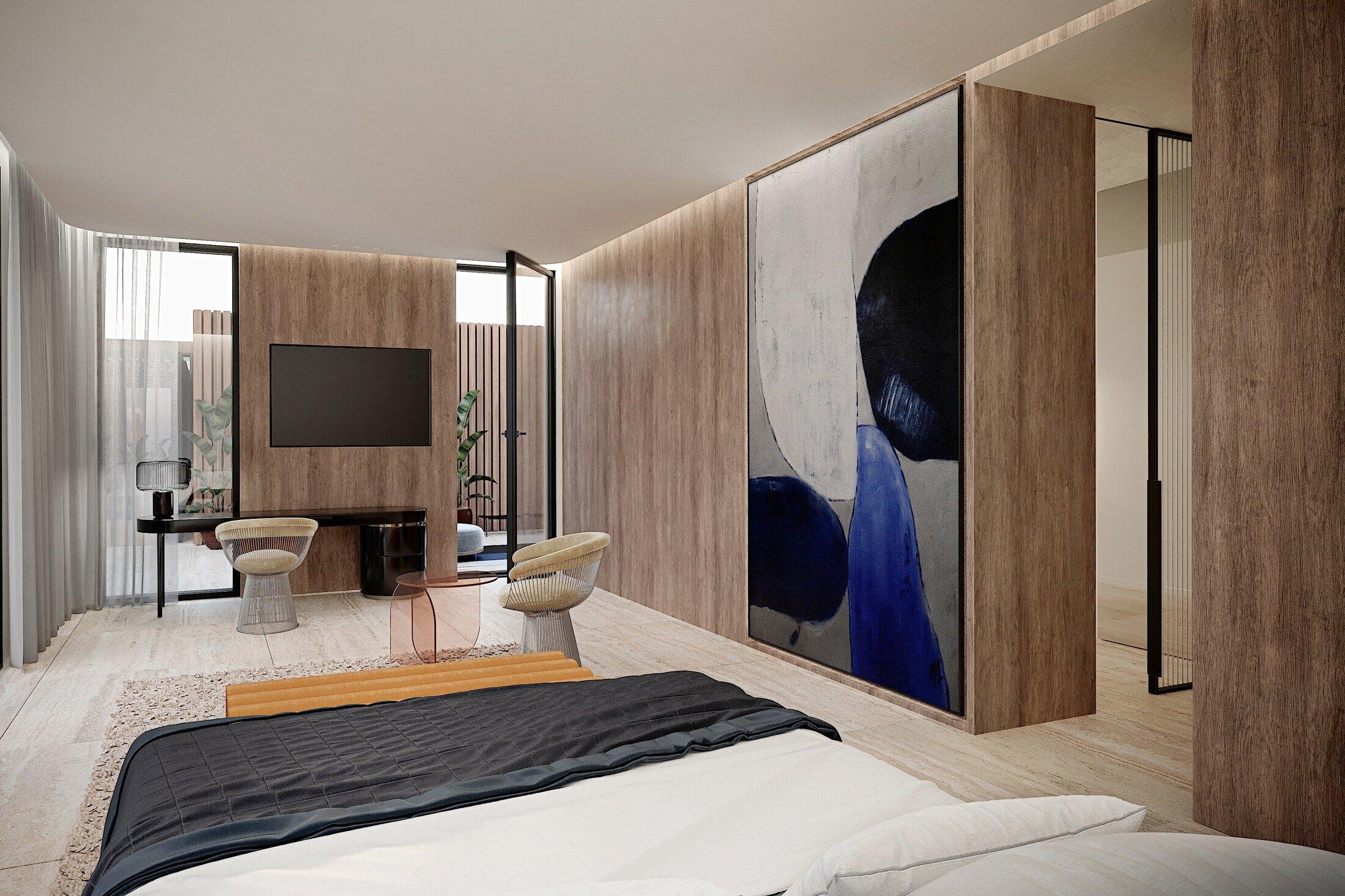 Previa materialidad final Masterbedroom - imagen 19.jpg