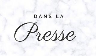 Press (1).png