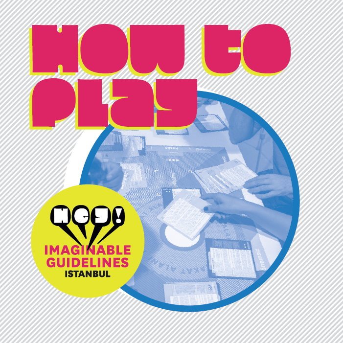 HOWtoPLAYposter_A3-doublesided-01.png