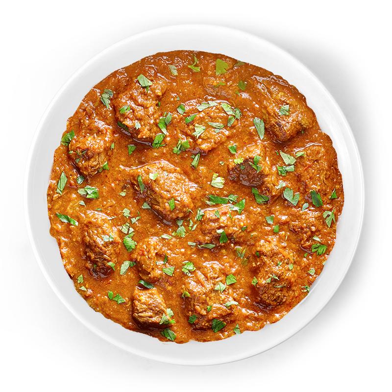 Lamb Curry in Bowl v2.jpg