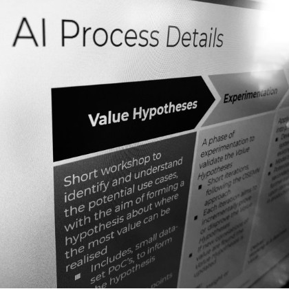 AI process detail.jpg