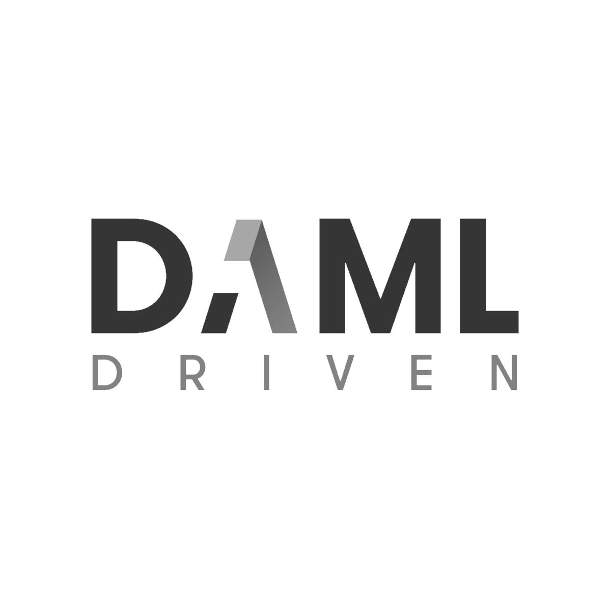 DAML-driven-bw.png