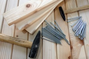 board-build-carpentry-1598213.jpg