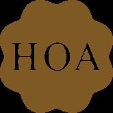 HOAHOA.png