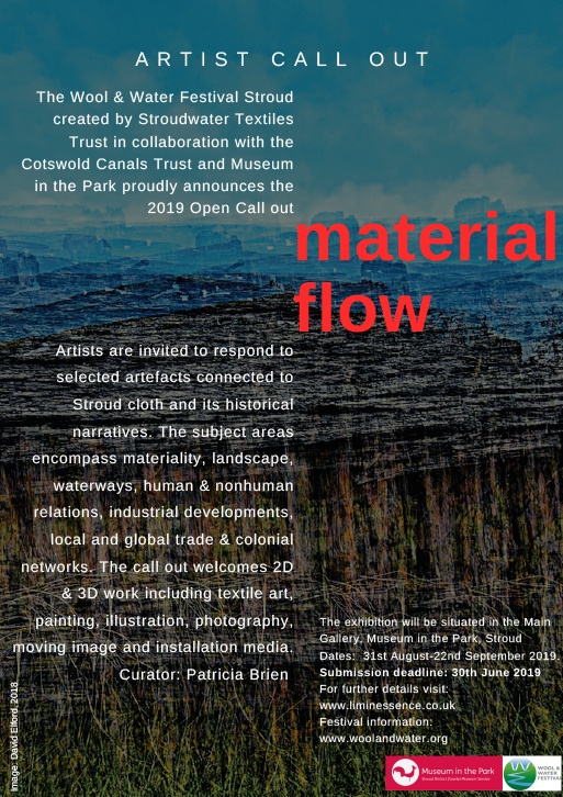 material flow.jpg