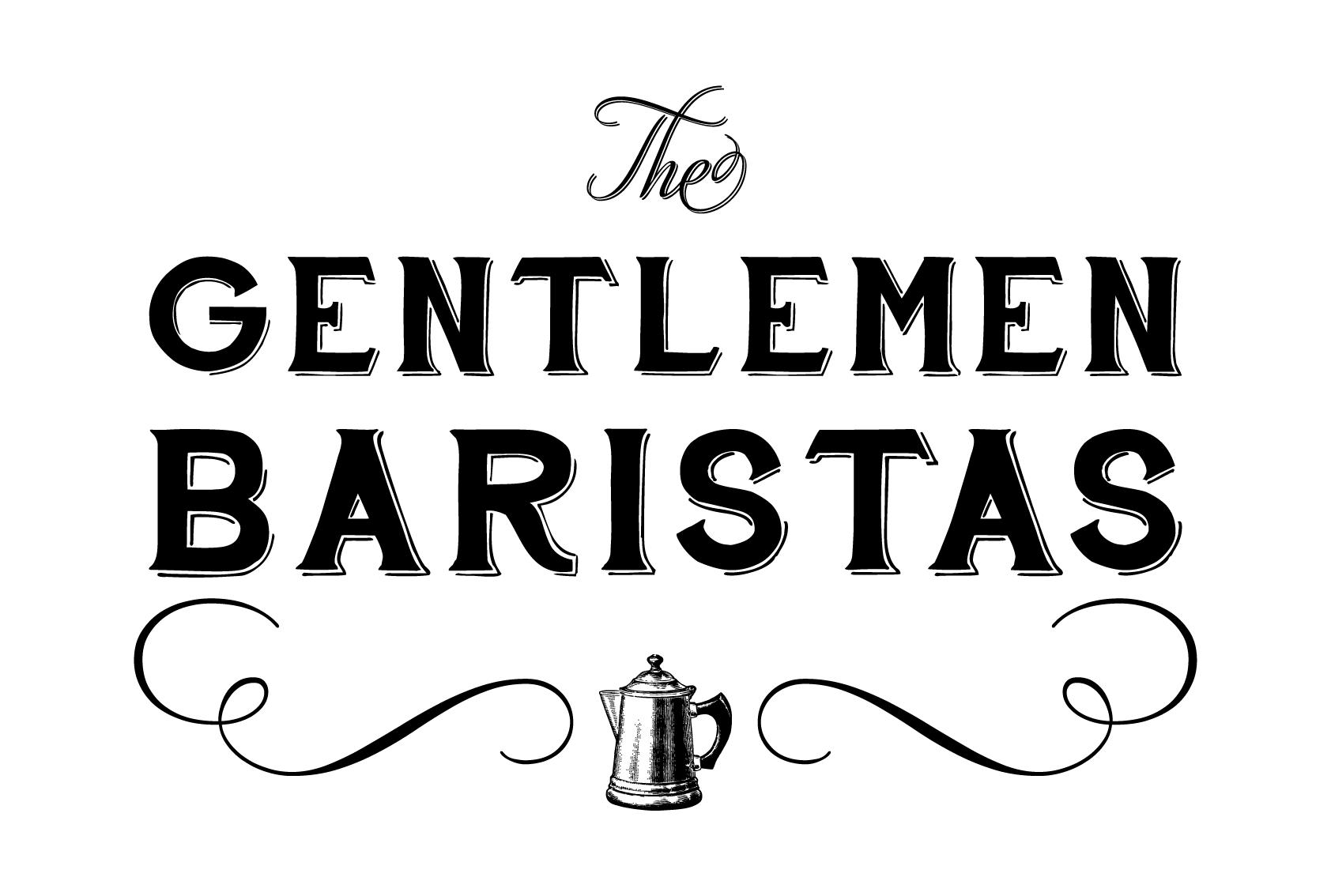 GB_Logo.01_RGB.png