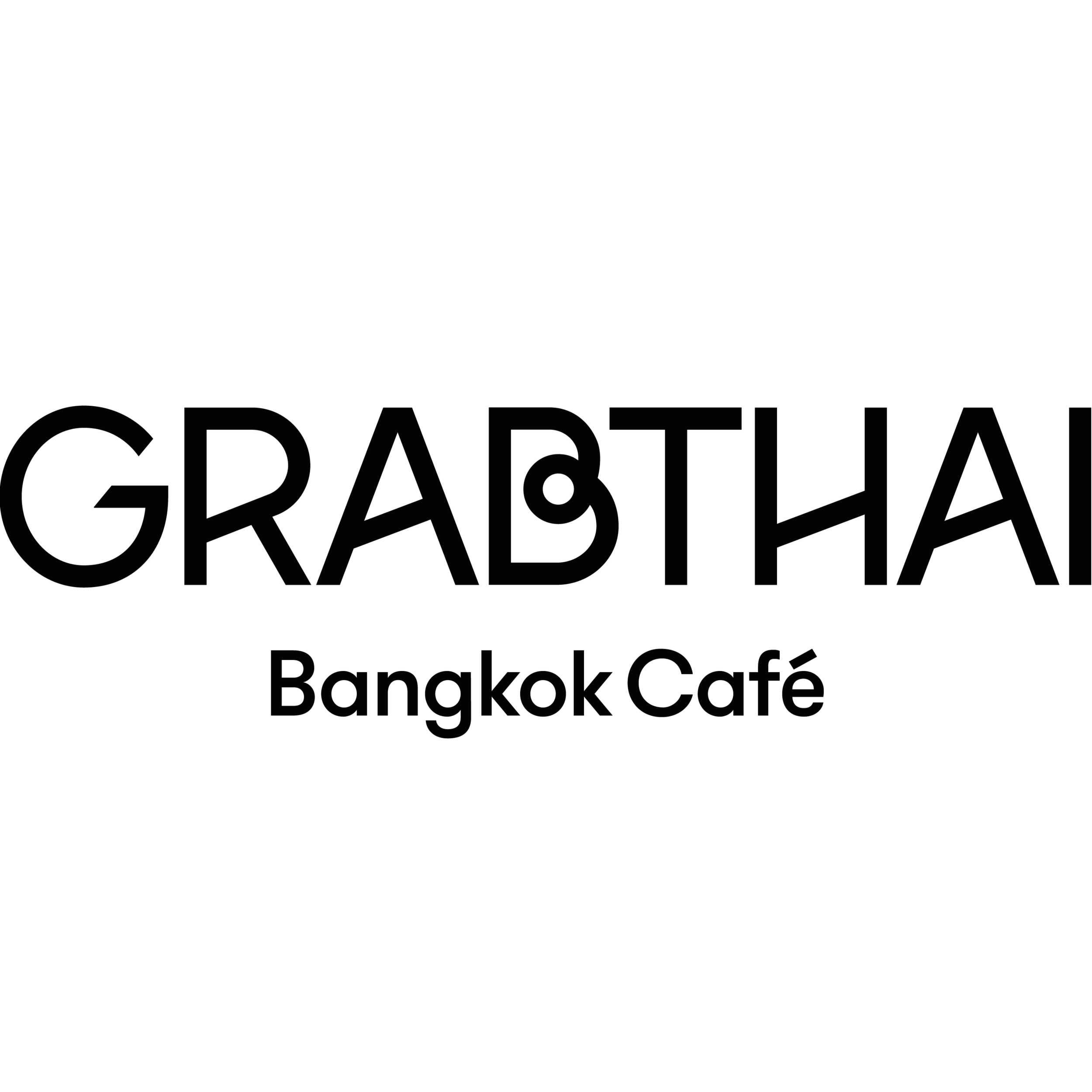 GRABTHAI Logo Strapline Black.png