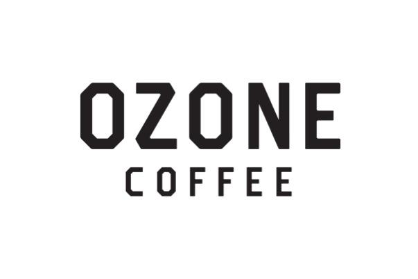 ozonelogo.png