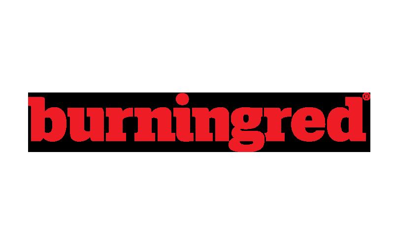 burningred - a digital marketing agency in Cardiff