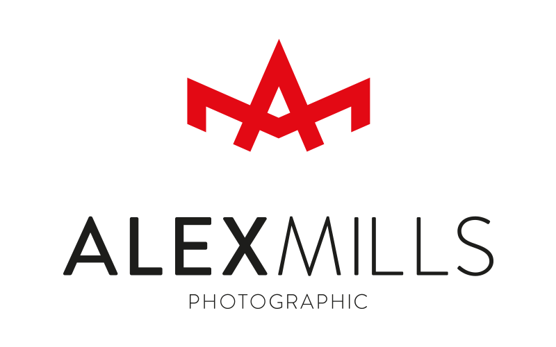 Alex Mills Photographic - Cardiff based photographer and art-director
