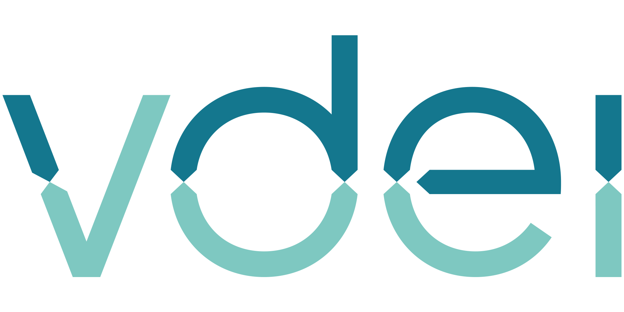 VDEI_Logo.png