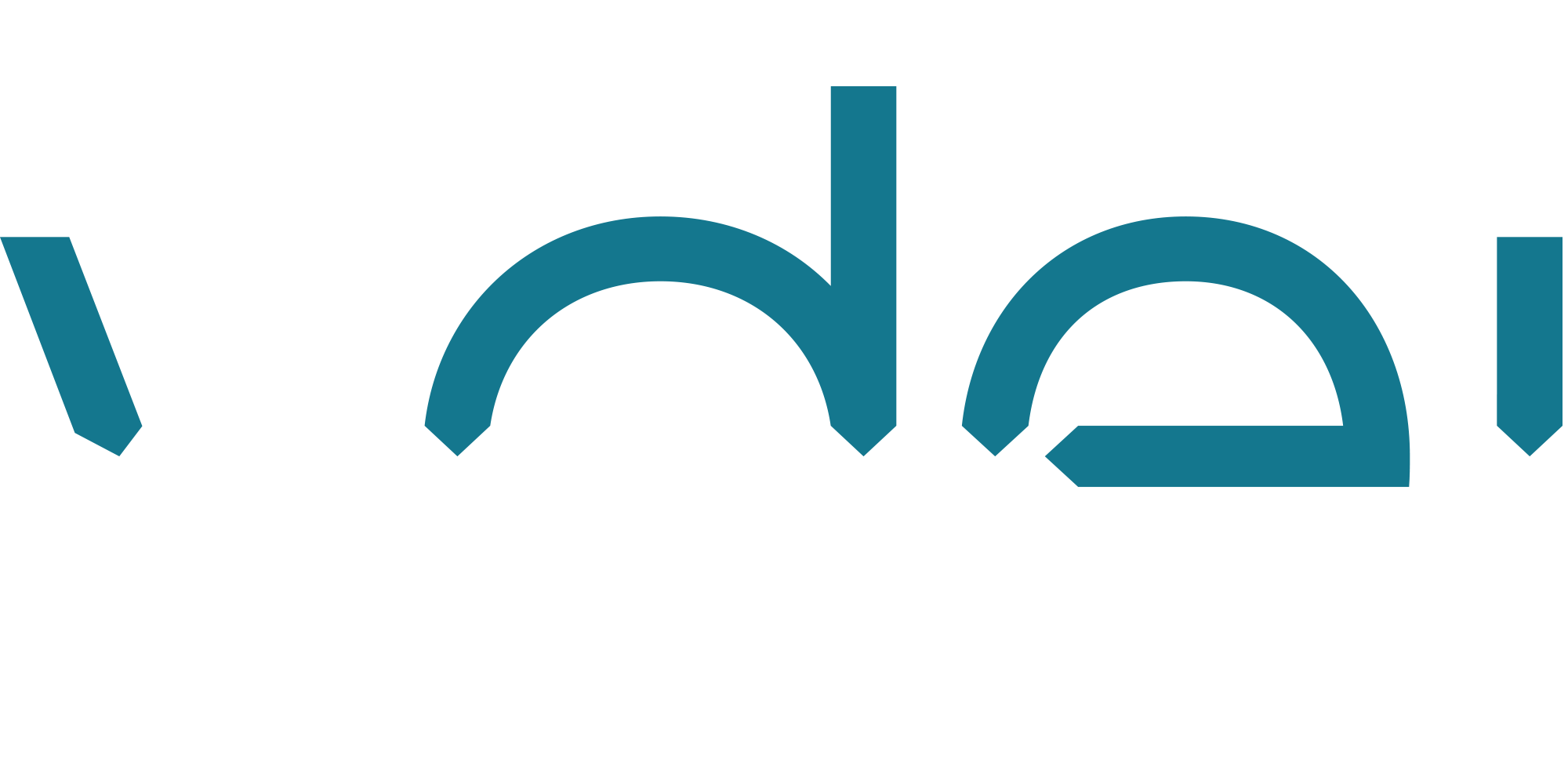 VDEI_Logo2.png