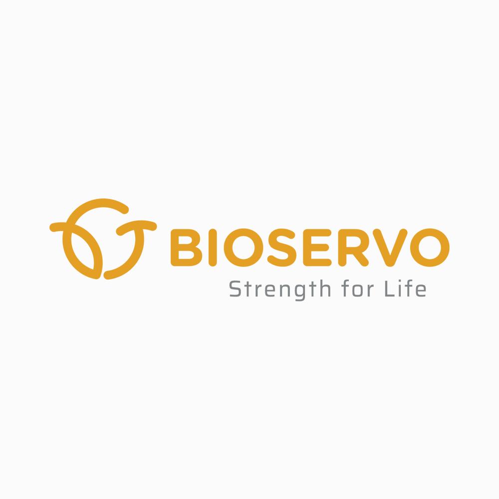 Bioservo.png