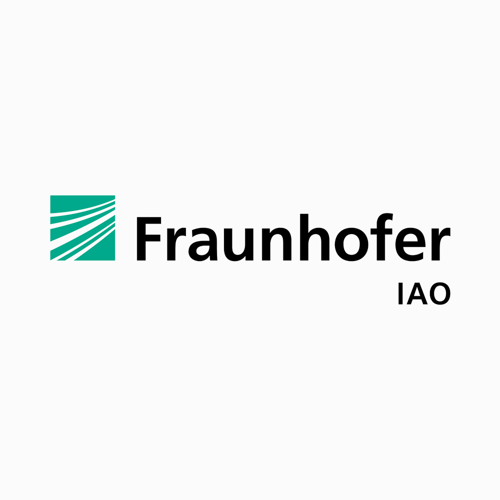Frauenhofer.png