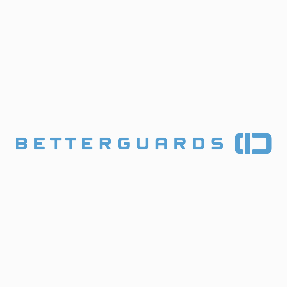 Better_Guards_Logo.png