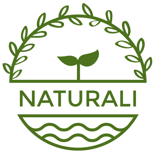 Naturali.png