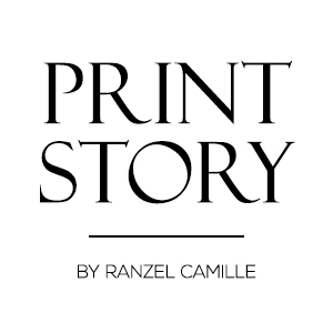 Print+Story+by+Ranzel+Camille.jpeg