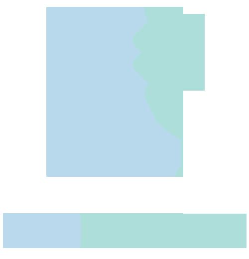 Profreeze.png