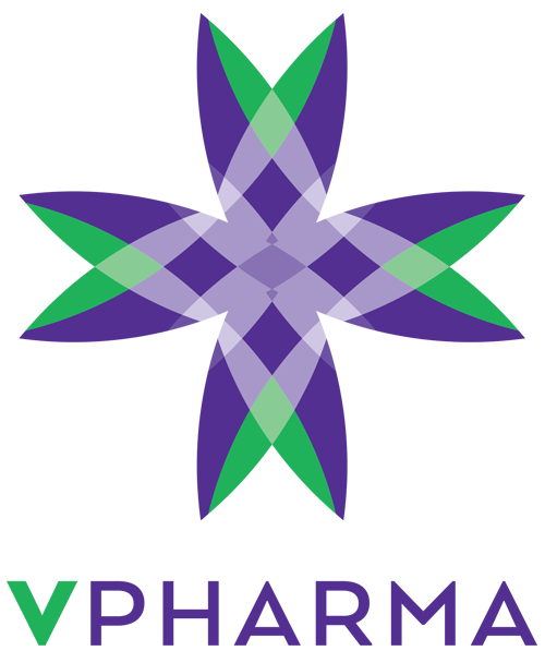 VPharma.png